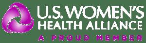 US Women's Health Alliance