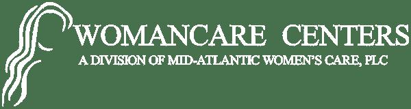 Womancare Centers, PLC