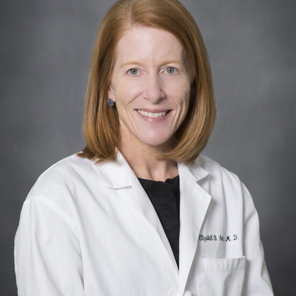 Elizabeth Baker Golpira, MD